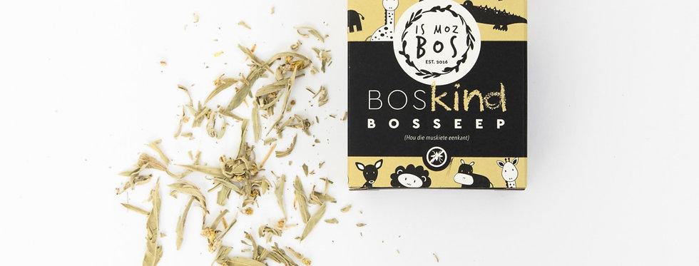 BosKind BosSeep