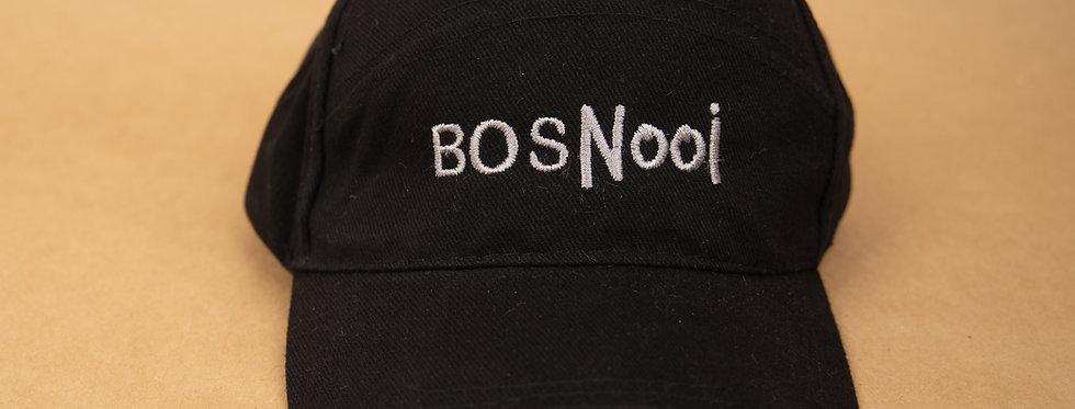 BosNooi Pet