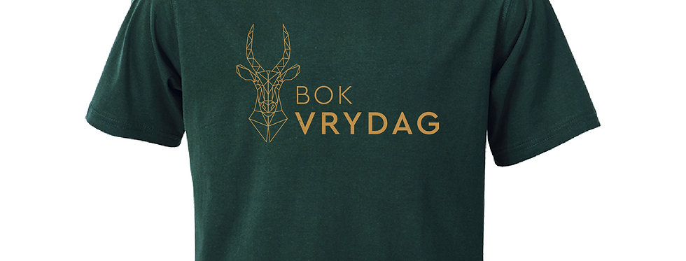 BokVrydag Hemp