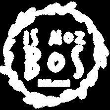 ISMOZBOS LOGO WHITE_Transparent.png