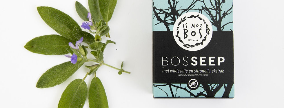 BosSeep