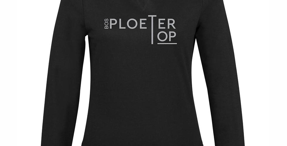 Bos PloeterTop - Dames