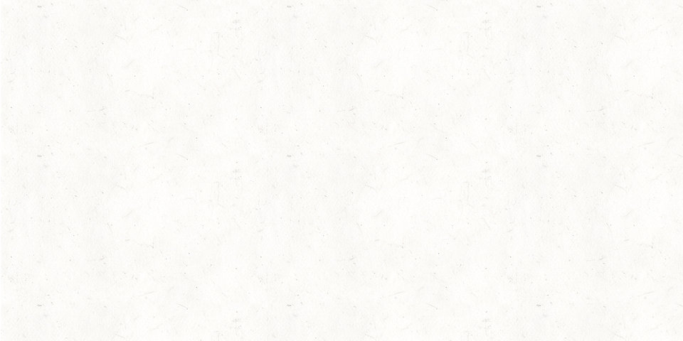 kodawari1_bg.jpg