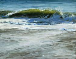 Beach Break III