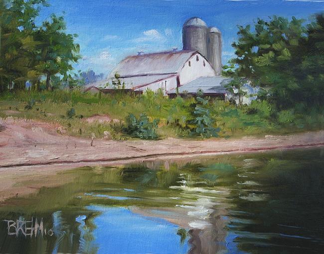 conestoga river farm 01