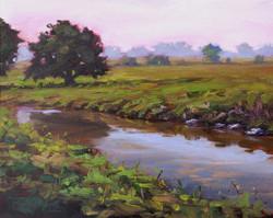 shallow creek 01