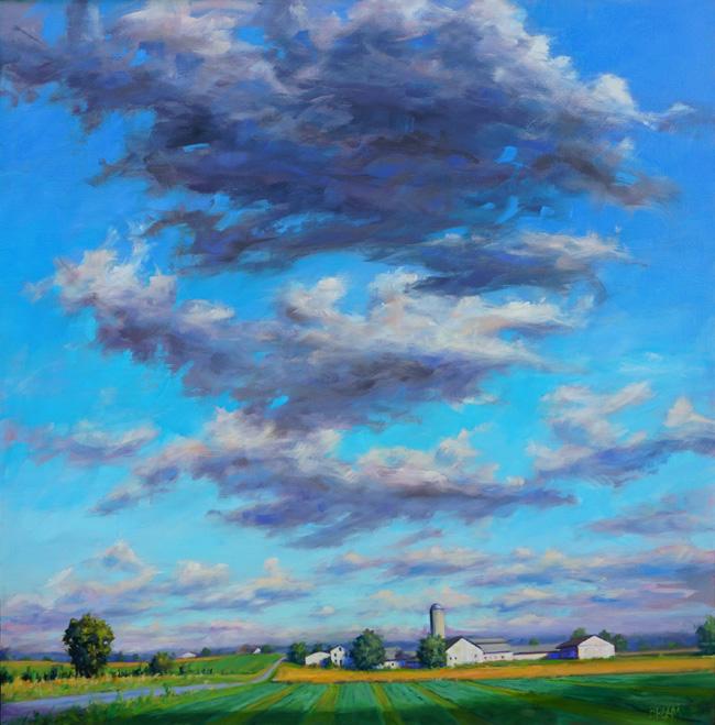Big Sky Farm