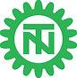 NT-LOGO緑大.jpg