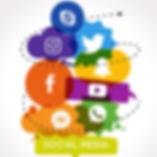 Facebook Shop - Social Media.png