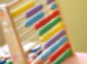 abacus-1866497_1280.webp