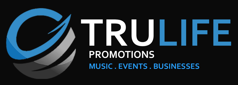 Tru-Life Promotions