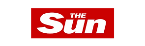 The Sun.png