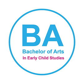 Bachelor of Arts.png