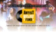 Artist fund banner.jpeg