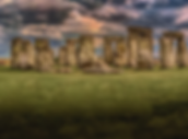 stonehenge-1590047_1280.webp