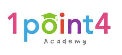 1Point4 Academy Logo New.png
