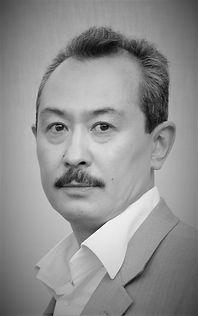 Гипноз в Казахстане