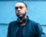 DJ Kelechi Thumbnail.jpg