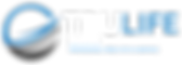 Tru-Life Media Logo WHITE.png