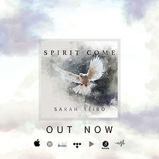Sarah Teibo - Spirit Come 2.JPG
