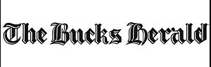 Bucks Herald.png