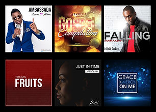 CD Covers Collage.jpg