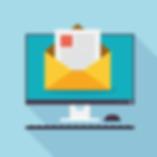Facebook Shop - Email Blast.png
