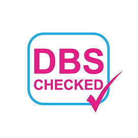 DBS Checked.png