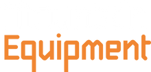 Mountain-Equipment-Transparent-Text-Logo-Stacked.png