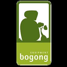 logo-bogong-vertical-colour-transparent.png