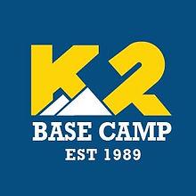 K2 Base Camp-01.jpg