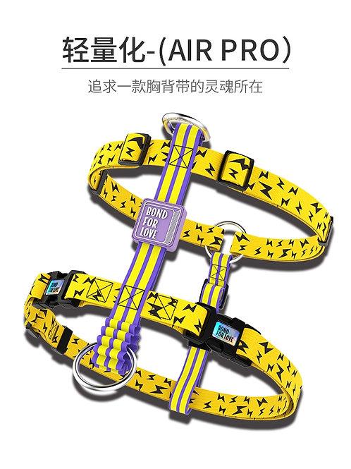 lightweight+Series + I-shape Chest Strap
