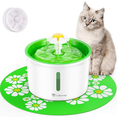 pet Fountain