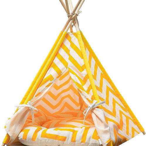 pet tents