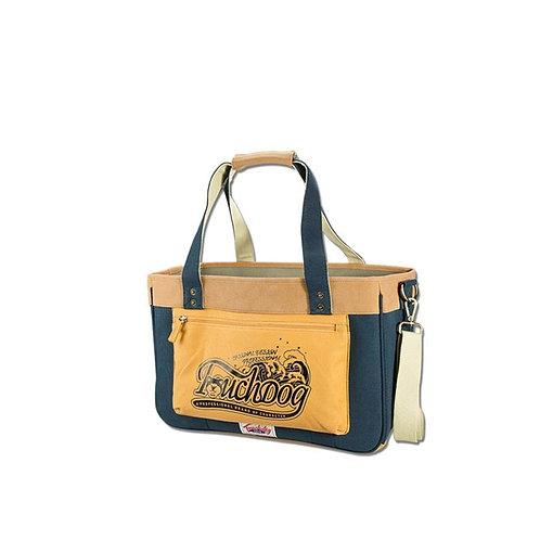 Touchdog canvas Bag