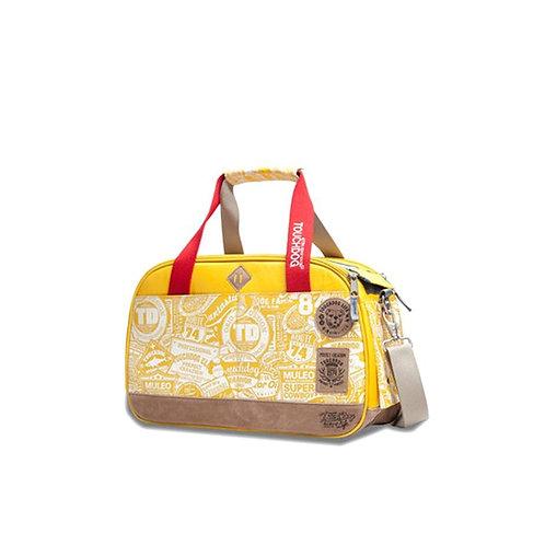 Touchdog Doodle Multipurpose bag