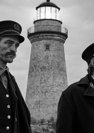 lighthouse4.0-1.jpg