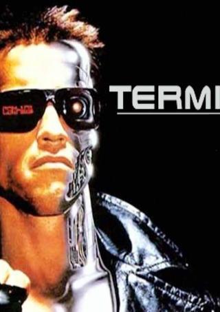 Terminator-Cover.jpg