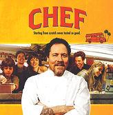 chef-Movie.jpg