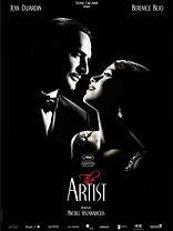 2012-the_artist.jpg