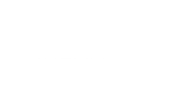 Bringing cinema alive