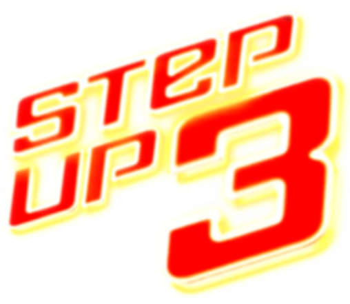 stepup3_edited.png