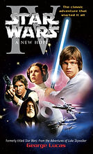 a-new-hope-star-wars-episode-iv.jpg