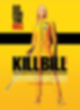 Kill_Bill_Volume_1-216872360-large.jpg