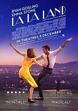 la_la_land_movie_poster_1535185023_08eec