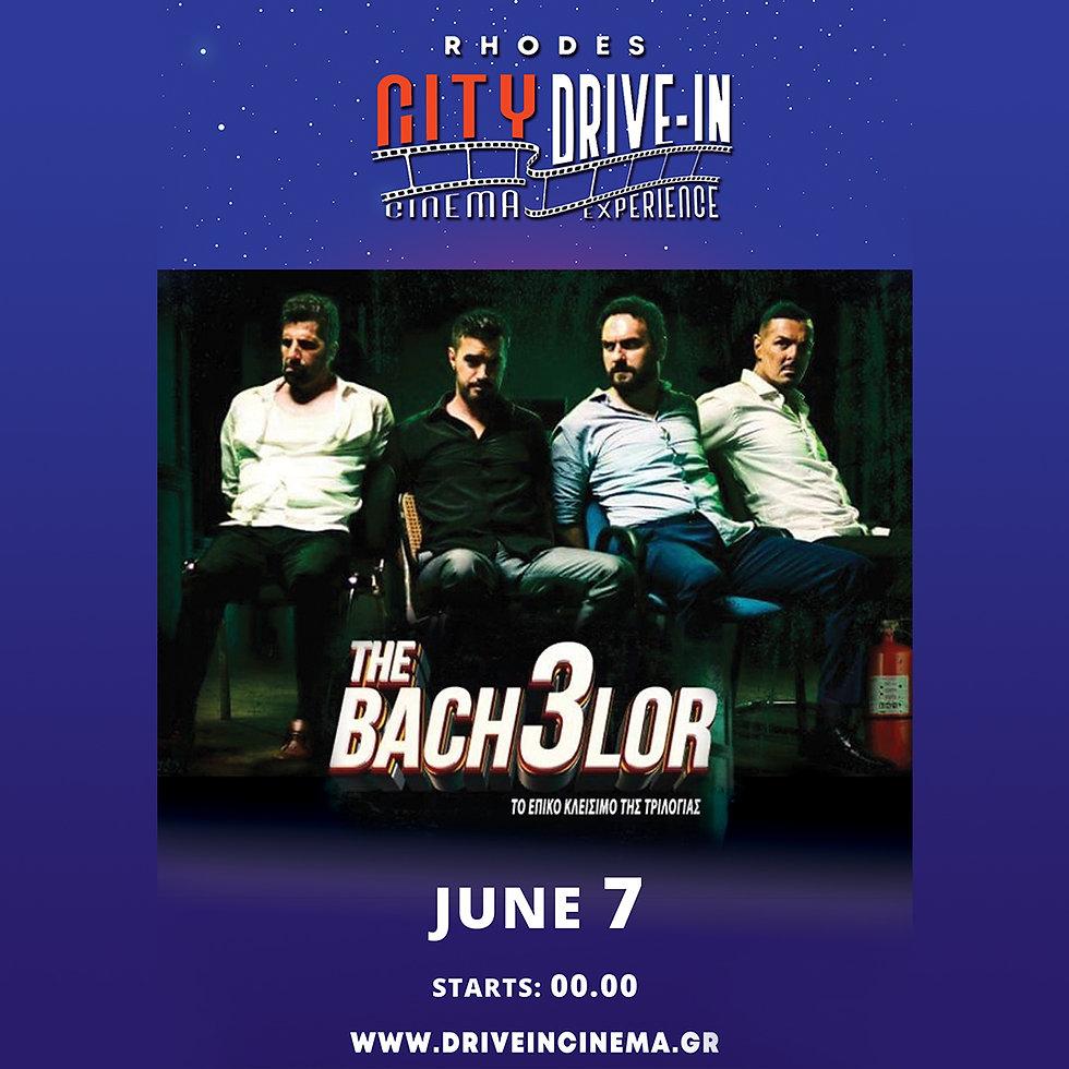The Bachelor 3 - 7.6 - 23.00.jpg