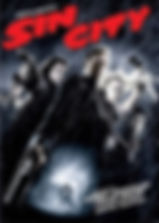 Sin-City-2005-poster.jpg
