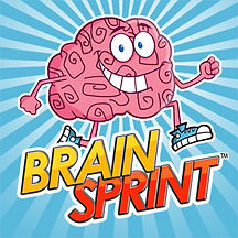 h-brainsprint.jpg