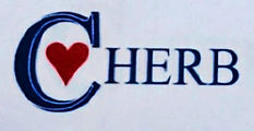 C-Herb(Logo).jpg