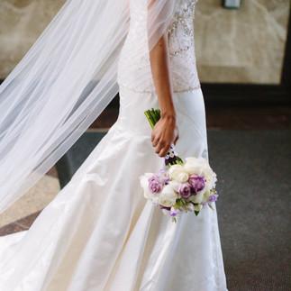 laura-nemoy-wedding-2934.jpg